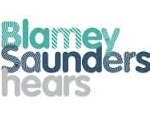 Blamey-Saunders-Hears
