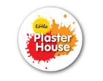Little-Plaster-House
