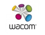 Wacom-Australia